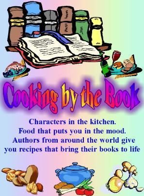 Cooking by the Book
